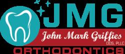 Dr.  John Mark Griffies DDS, PLLC
